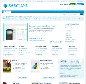 barclays-desktop