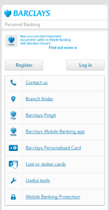barclays-mobile